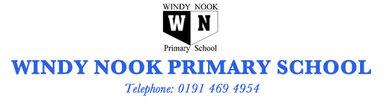 Windy Nook Primary School
