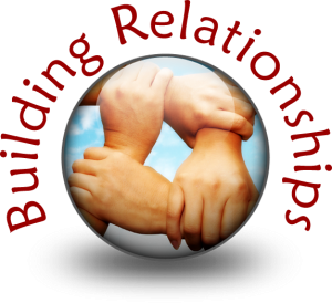 5.Relationships