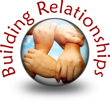 Windy Nook Primary School Sex and Relationships Policy 2016-17