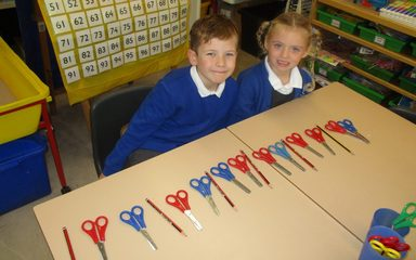 Robins Repeating Patterns
