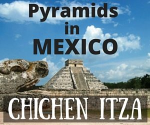 pyramids-of-mexico-chichen-itza-fb