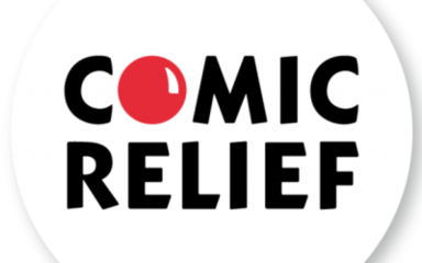 Comic Relief (Red Nose Day)