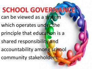 6th July - Full governing Body