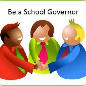 closing date for parent governor application | Windy Nook