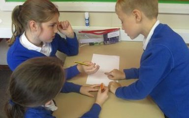 Marvellous Maths Clinic
