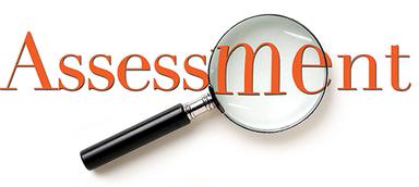 Assessment Week