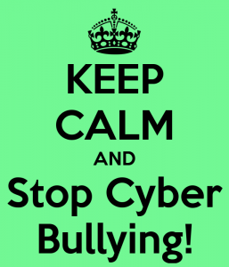 KS1 Cyber bullying workshops