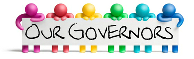Governors Monitoring Committee SDP