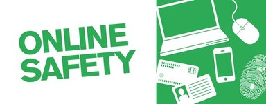 Online Safety Week