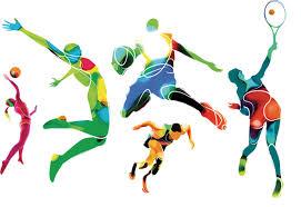 Y5 Sports coordinators