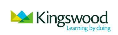 Kingswood info for parents