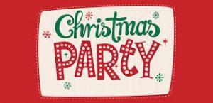 17th UKS2 party pm