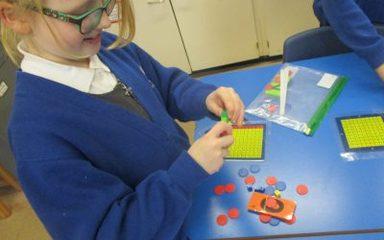 Maths Tool Kits