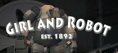 Robot Builders in Y5/Y6