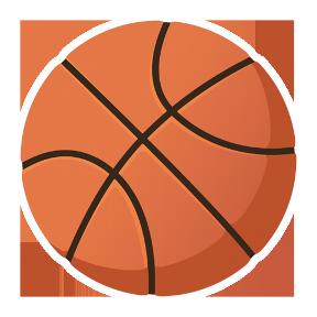 Y5/6 Mini Basketballl competition
