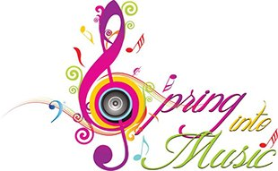 Spring Music concert 5pm