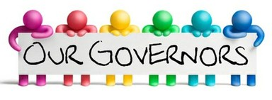 Governors – Full Governing Body Meeting