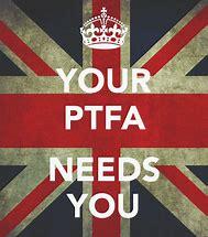 PTFA Facebook page