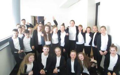 Gateshead Dance Festival