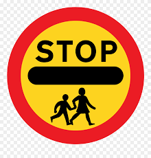 Wanted School Crossing Patrol!