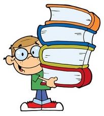 Mrs Broomhall's AM Oaks Homework 6.6.19