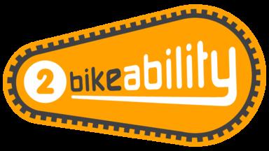 Bikeability starts Y5