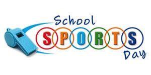 KS2 sports Day pm   Windy Nook Primary School