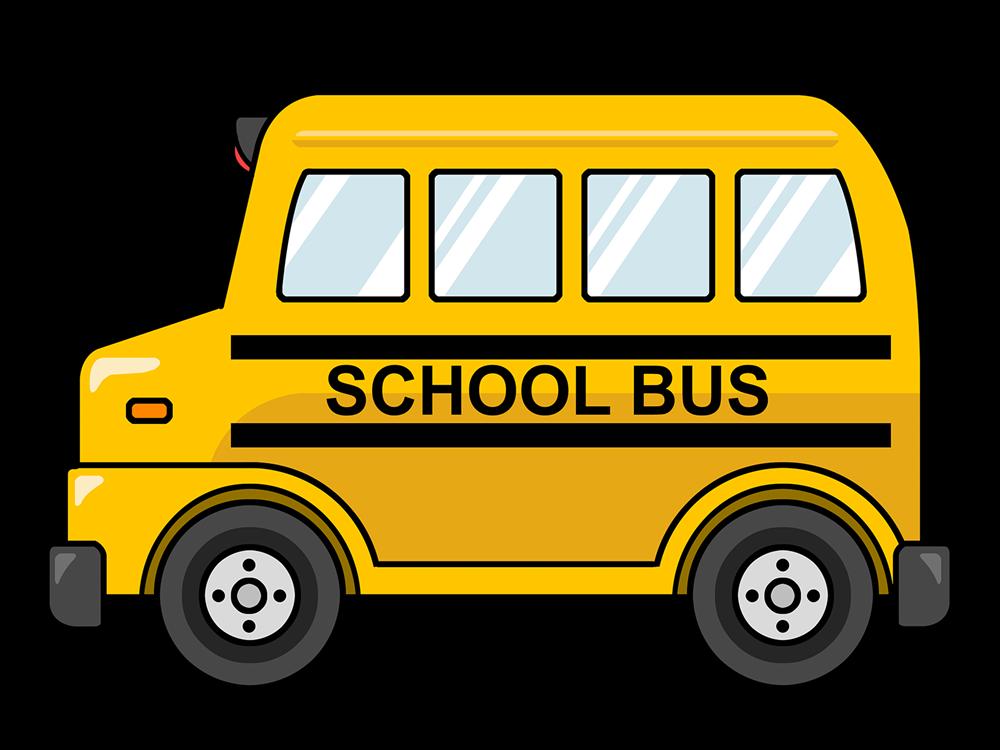 Free School Travel Permit Application 2020/2021 | Windy Nook Primary School