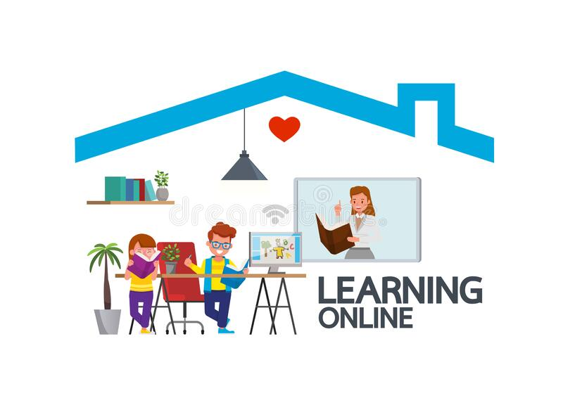 Windy Nook Primary Remote Learning Plan | Windy Nook Primary School